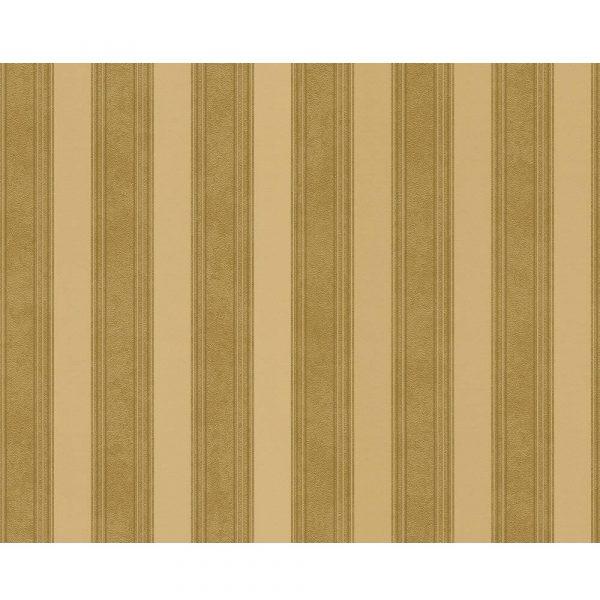Wallpaper A.S Creation 935893 Versace .70x10,05 m(7m2)