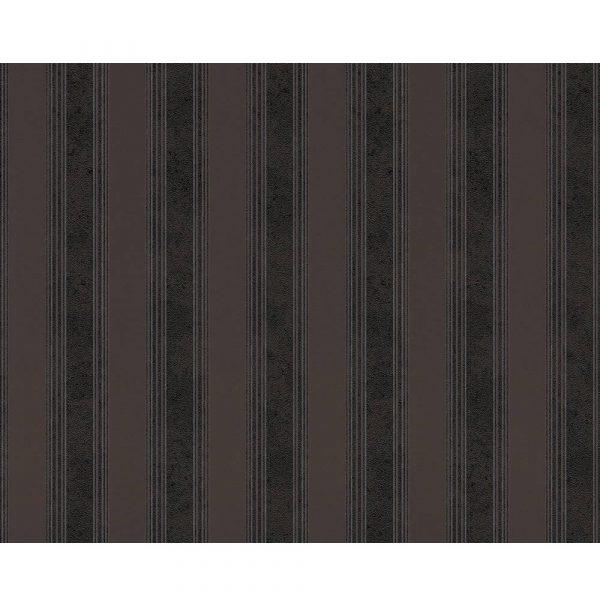 Wallpaper A.S Creation 935894 Versace .70x10,05 m(7m2)