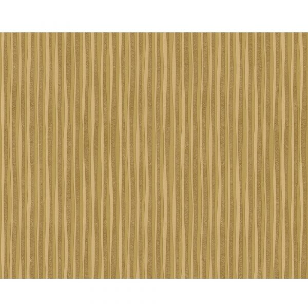 Wallpaper A.S Creation 935903 Versace .70x10,05 m(7m2)