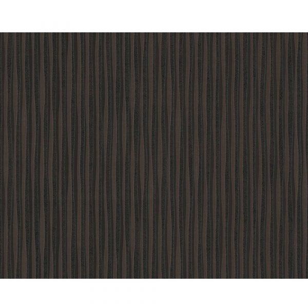 Wallpaper A.S Creation 935904 Versace .70x10,05 m(7m2)