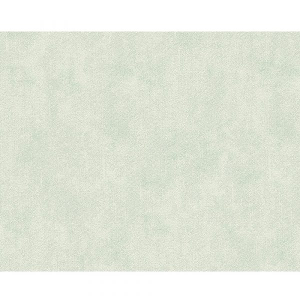 Wallpaper A.S Creation 956693 Boys&Girls .53x10,05 m(5m2)
