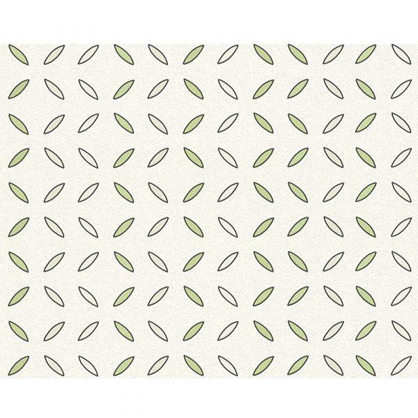 Wallpaper A.S Creation 960633 AP2000.53x10,05 m(5m2)