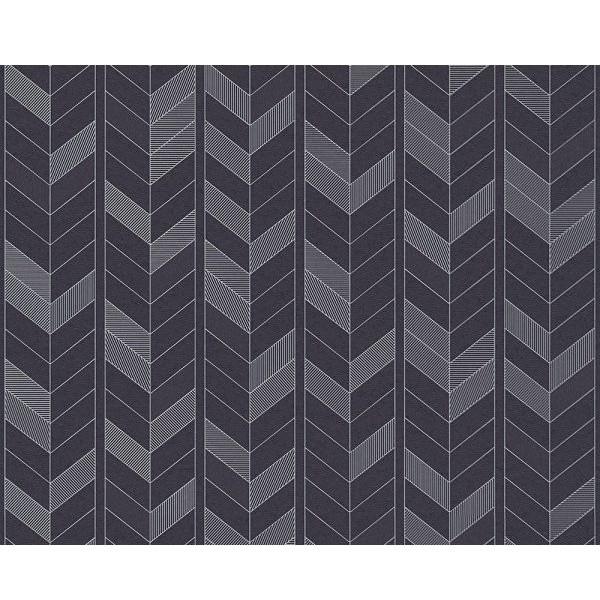 Wallpaper A.S Creation 960671 AP2000.53x10,05 m(5m2)