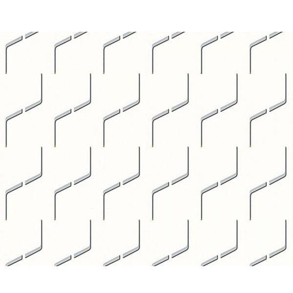 Wallpaper A.S Creation 960681 AP2000.53x10,05 m(5m2)