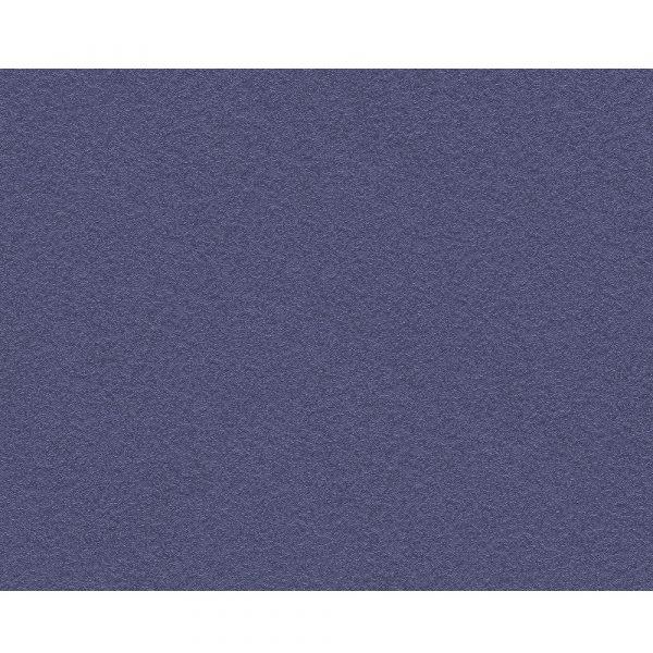 Wallpaper A.S Creation 960695 AP2000.53x10,05 m(5m2)