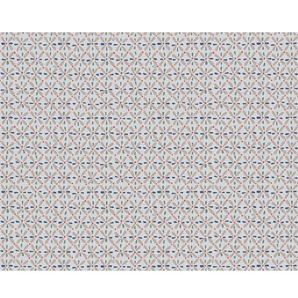 Wallpaper A.S Creation 961202 Oilily.53x10,05 m(5m2)