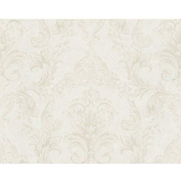 Wallpaper A.S Creation 962154 Versace .70x10,05 m(7m2)