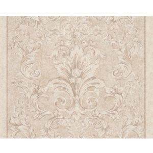 Wallpaper A.S Creation 962162 Versace .70x10,05 m(7m2)
