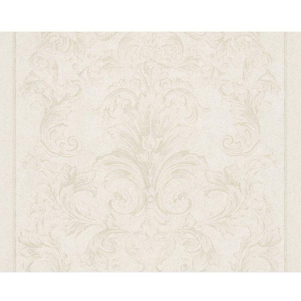 Wallpaper A.S Creation 962164 Versace .70x10,05 m(7m2)