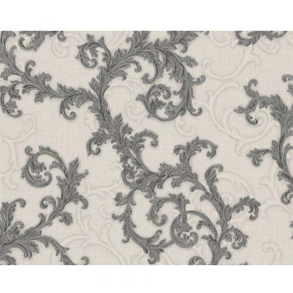Wallpaper A.S Creation 962315 Versace .70x10,05 m(7m2)