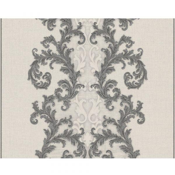 Wallpaper A.S Creation 962325 Versace .70x10,05 m(7m2)
