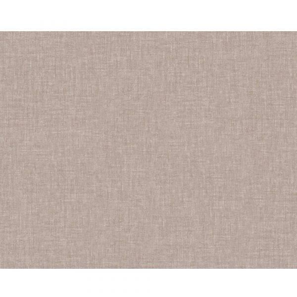 Wallpaper A.S Creation 962331 Versace .70x10,05 m(7m2)