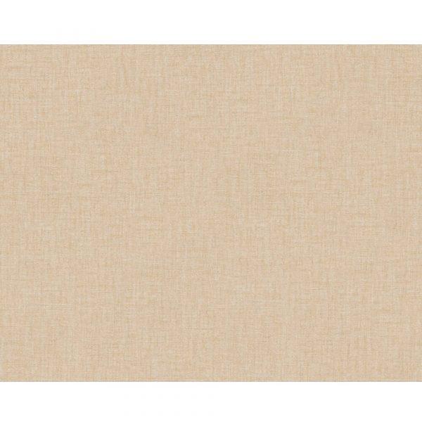 Wallpaper A.S Creation 962332 Versace .70x10,05 m(7m2)