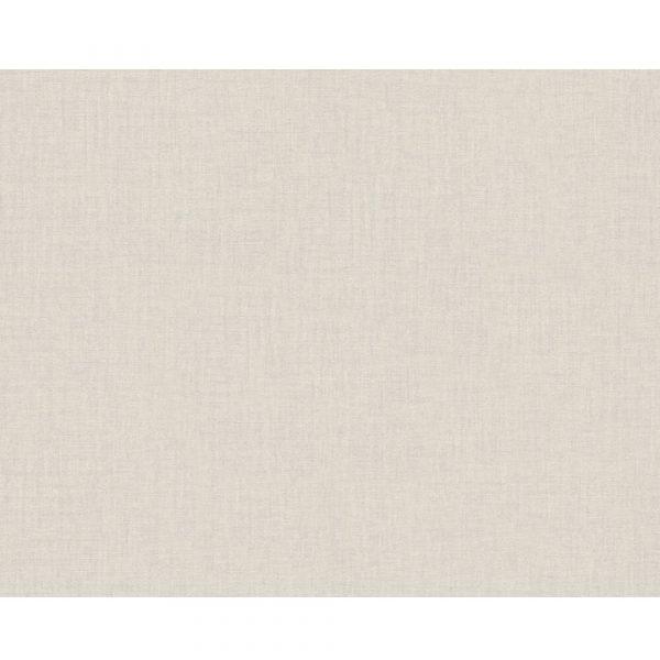 Wallpaper A.S Creation 962335 Versace .70x10,05 m(7m2)