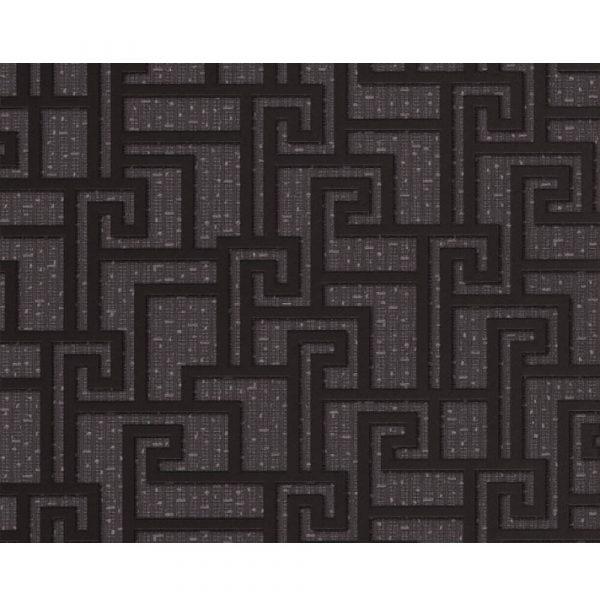 Wallpaper A.S Creation 962363 Versace .70x10,05 m(7m2)