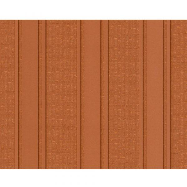 Wallpaper A.S Creation 962372 Versace .70x10,05 m(7m2)