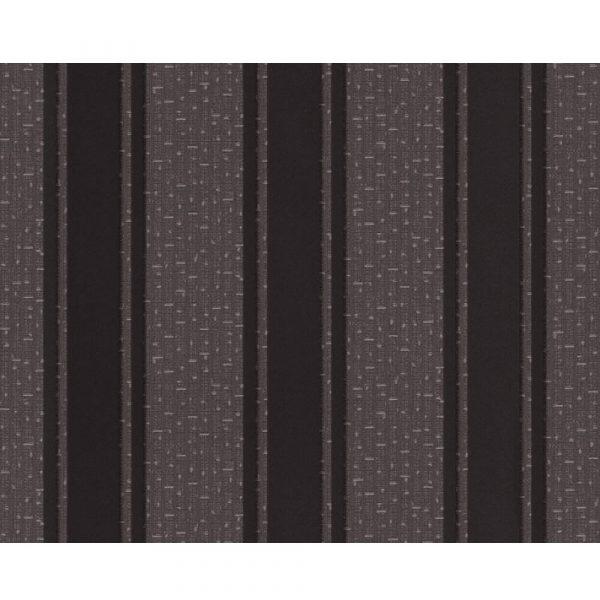 Wallpaper A.S Creation 962373 Versace .70x10,05 m(7m2)