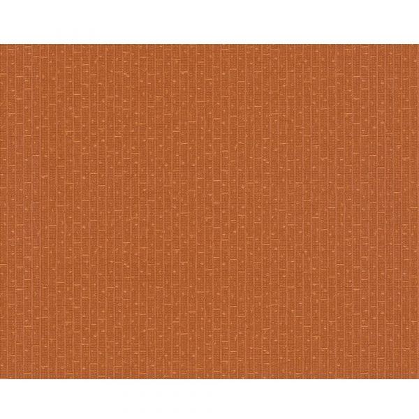 Wallpaper A.S Creation 962382 Versace .70x10,05 m(7m2)