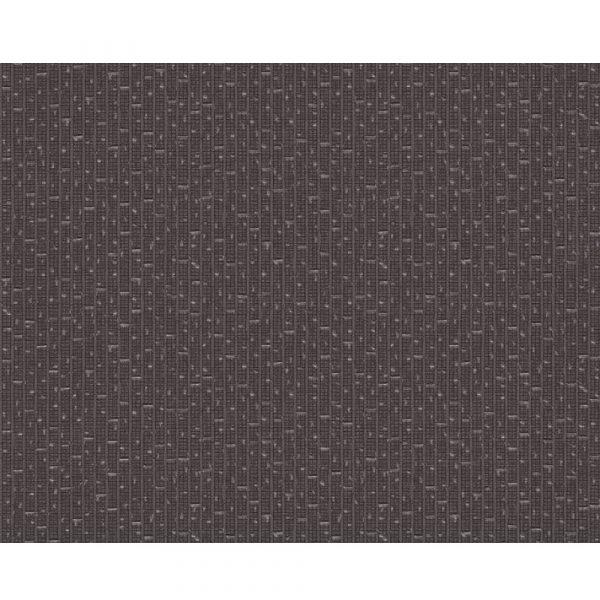 Wallpaper A.S Creation 962383 Versace .70x10,05 m(7m2)