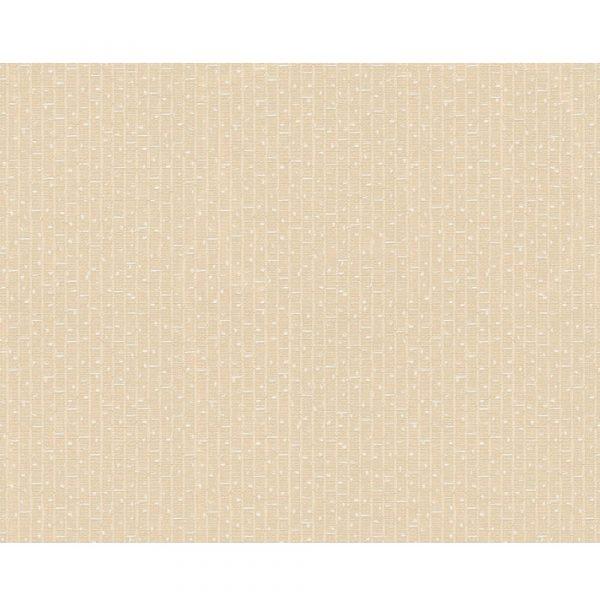 Wallpaper A.S Creation 962384 Versace .70x10,05 m(7m2)