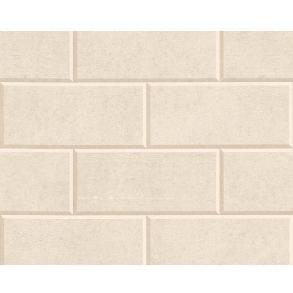 Wallpaper A.S Creation 343221 Versace .70x10,05 m(7m2)