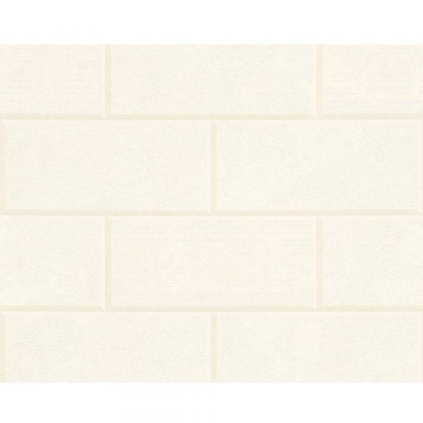 Wallpaper A.S Creation 343222 Versace .70x10,05 m(7m2)
