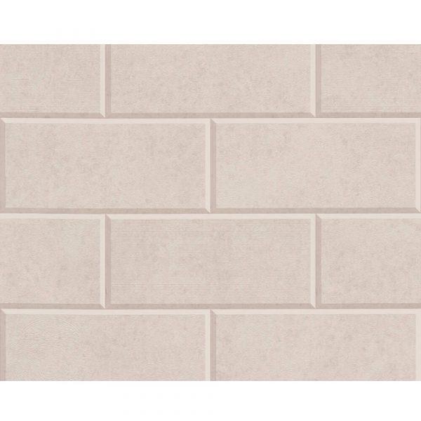 Wallpaper A.S Creation 343223 Versace .70x10,05 m(7m2)