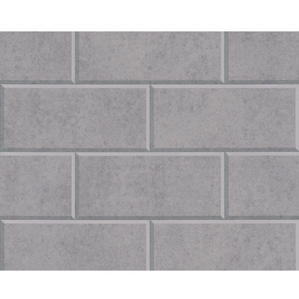 Wallpaper A.S Creation 343224 Versace .70x10,05 m(7m2)