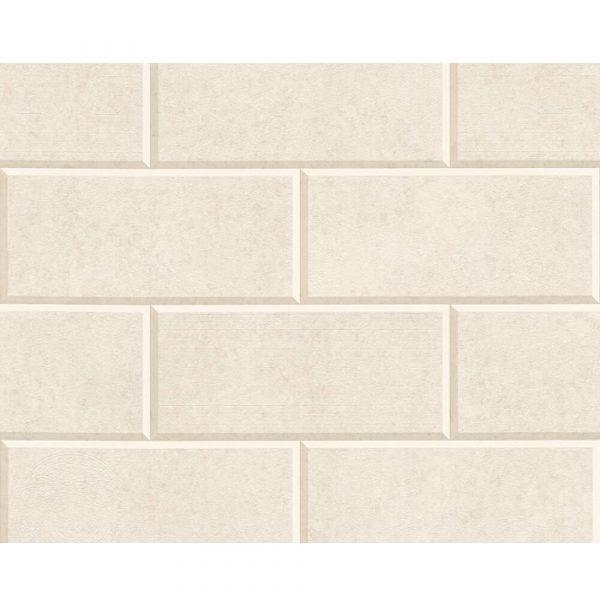 Wallpaper A.S Creation 343225 Versace .70x10,05 m(7m2)