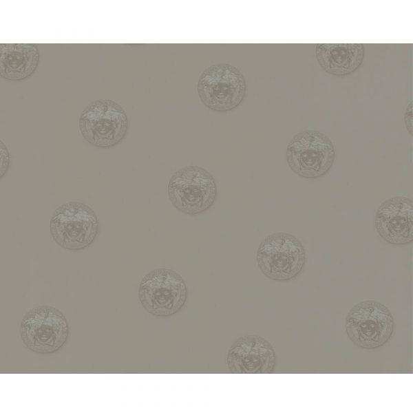 Wallpaper A.S Creation 348623 Versace .70x10,05 m(7m2)