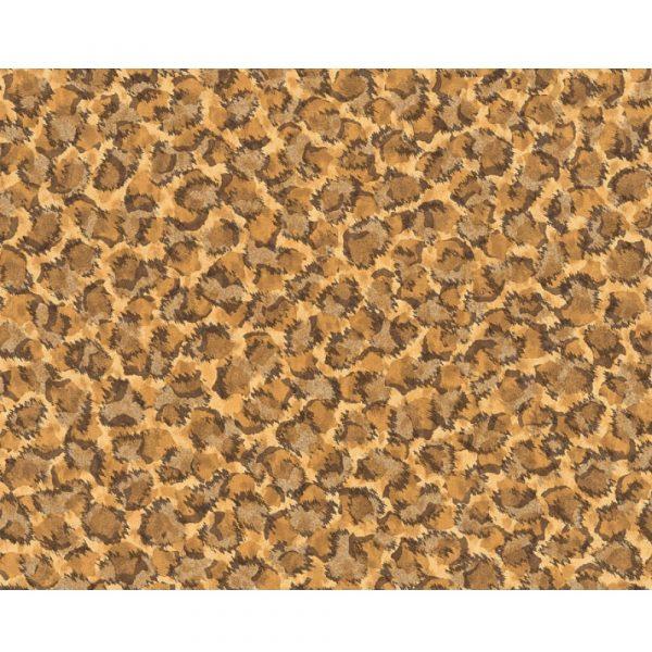 Wallpaper A.S Creation 349023 Versace .70x10,05 m(7m2)