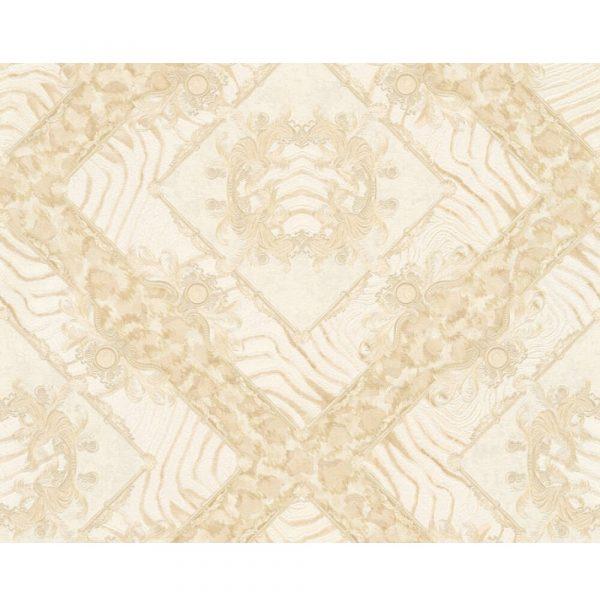Wallpaper A.S Creation 349044 Versace .70x10,05 m(7m2)