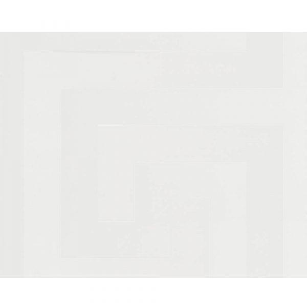 Wallpaper A.S Creation 935231 Versace .70x10,05 m(7m2)