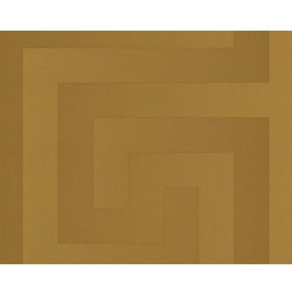 Wallpaper A.S Creation 935232 Versace .70x10,05 m(7m2)