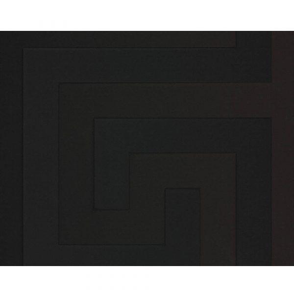 Wallpaper A.S Creation 935234 Versace .70x10,05 m(7m2)