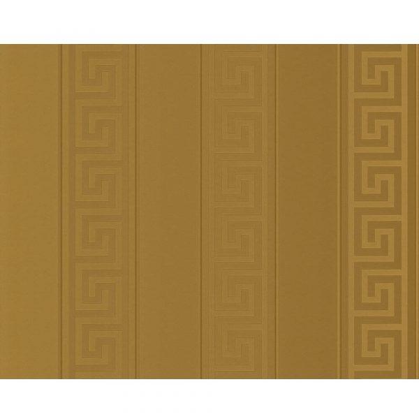 Wallpaper A.S Creation 935242 Versace .70x10,05 m(7m2)