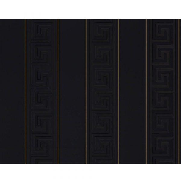 Wallpaper A.S Creation 935244 Versace .70x10,05 m(7m2)