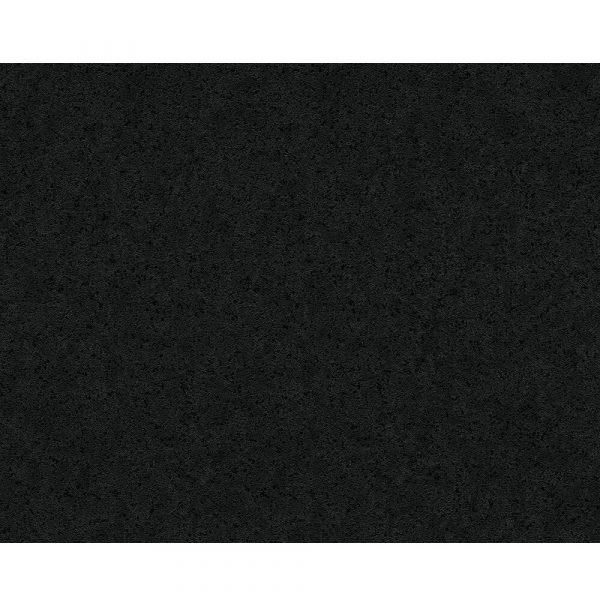 Wallpaper A.S Creation 935824 Versace .70x10,05 m(7m2)