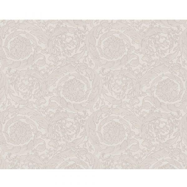 Wallpaper A.S Creation 935835 Versace .70x10,05 m(7m2)