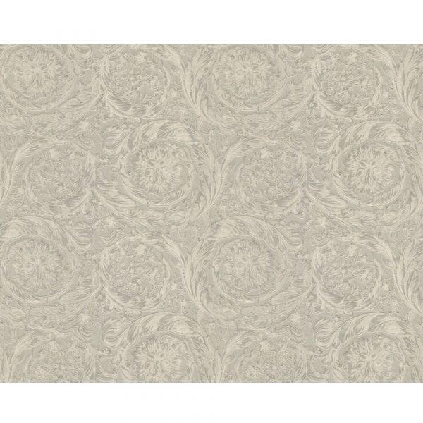 Wallpaper A.S Creation 366921 Versace .70x10,05 m(7m2)