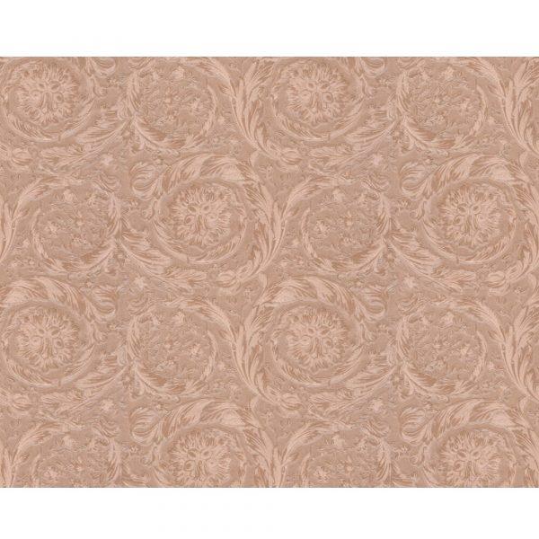 Wallpaper A.S Creation 366922 Versace .70x10,05 m(7m2)