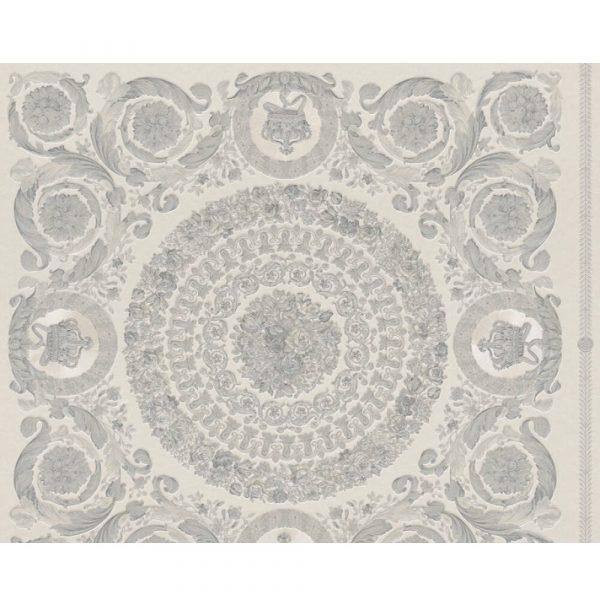 Wallpaper A.S Creation 370555 Versace .70x10,05 m(7m2)