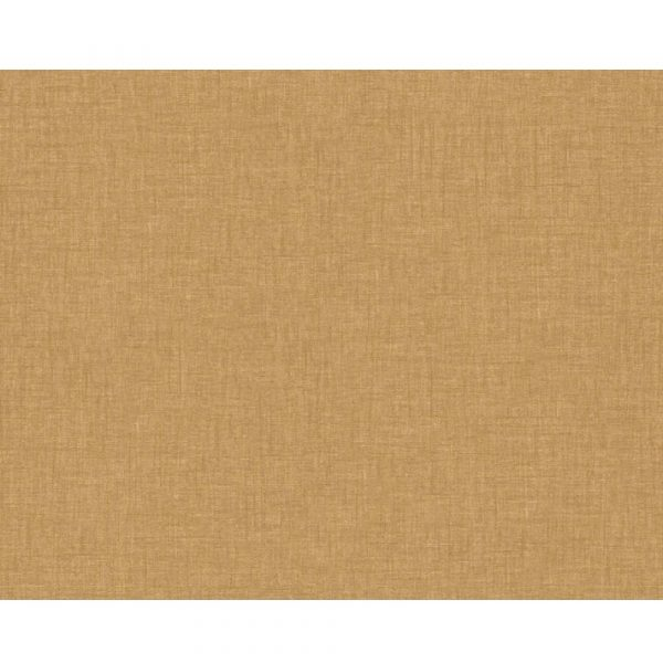 Wallpaper A.S Creation 962334 Versace .70x10,05 m(7m2)