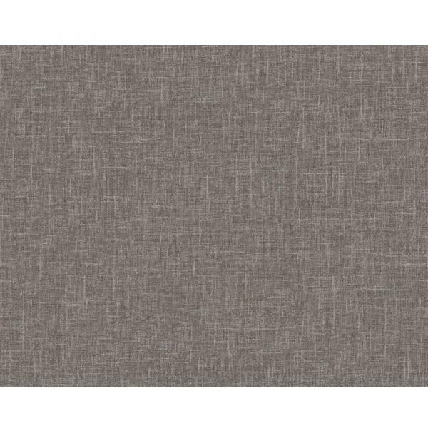 Wallpaper A.S Creation 962337 Versace .70x10,05 m(7m2)