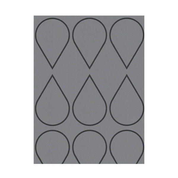 Wallpaper A.S Creation 940171 Raffi.53x10,05 m(5m2)