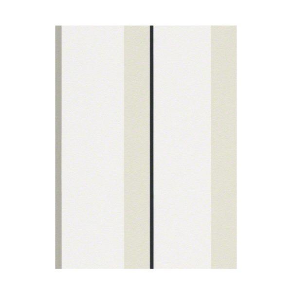 Wallpaper A.S Creation 940182 Raffi.53x10,05 m(5m2)