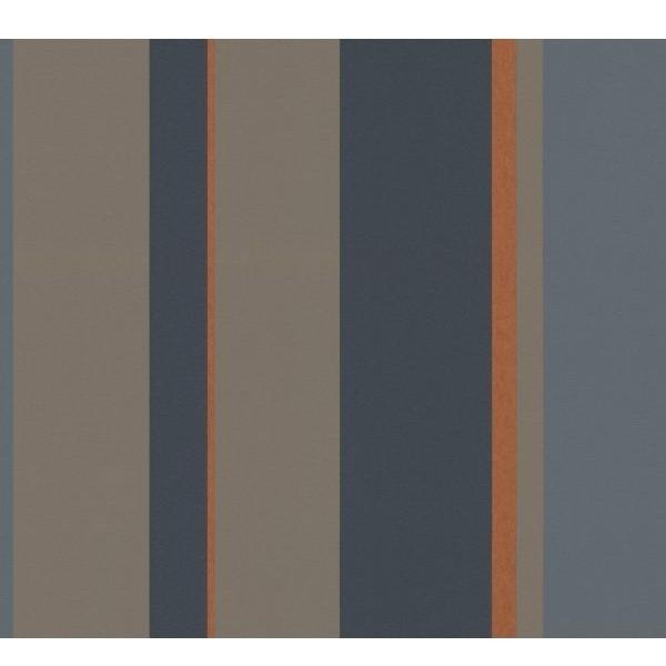 Wallpaper A.S Creation 940184 Raffi.53x10,05 m(5m2)