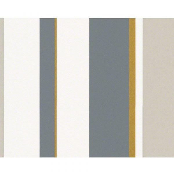 Wallpaper A.S Creation 940186 Raffi.53x10,05 m(5m2)
