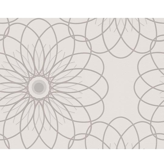 Wallpaper A.S Creation 940222 Raffi.53x10,05 m(5m2)