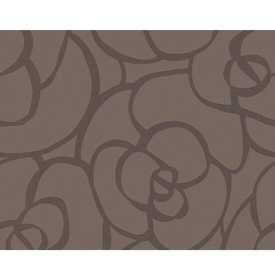 Wallpaper A.S Creation 940275 Raffi.53x10,05 m(5m2)